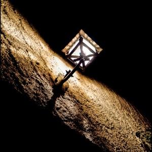 Châteauroux les Alpes Hautes Alpes France lumière ombre