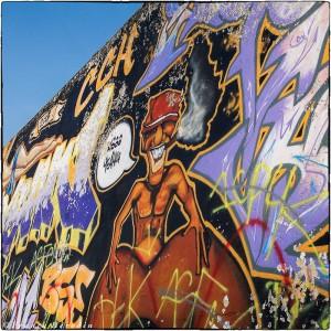 art de la rue street art art de rue Tag graffitis Ormesson Val de marne