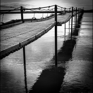 Pont Islande