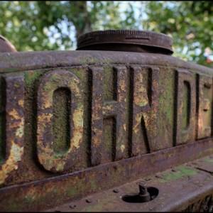 John Deere (Canada)