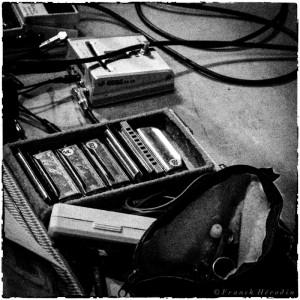 Cotton Belly's groupe rock seine et marne