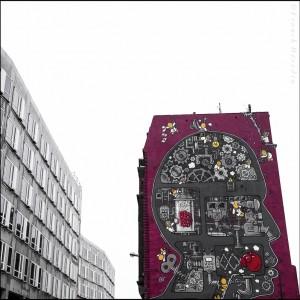 The machine (Pantin)